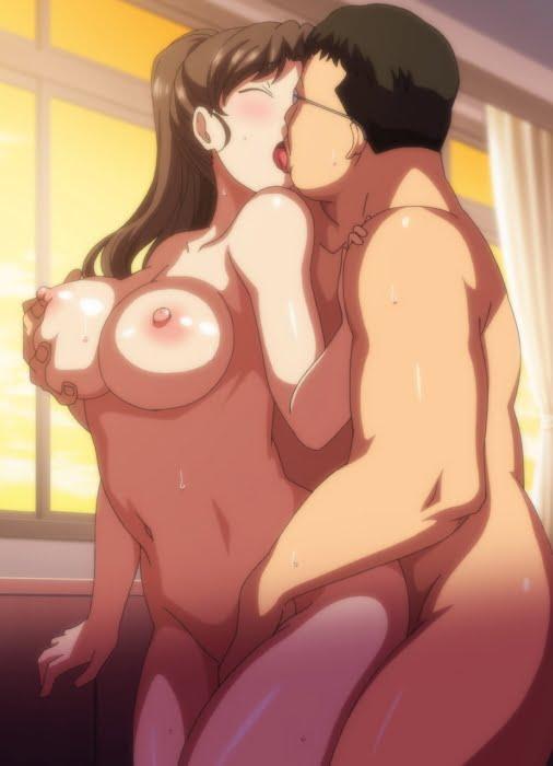 おまんこを弄りたおしてびしょびしょに濡らしてしまう美少女手マンプレイの二次エロ画像